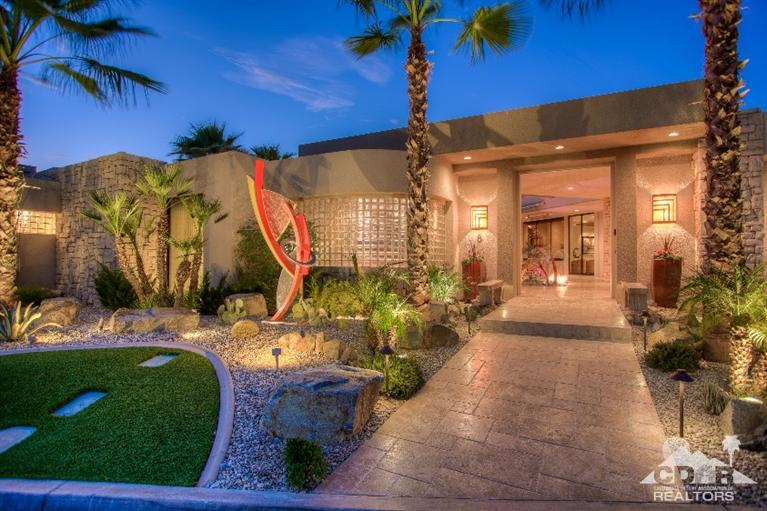6 Avenida Andra, Palm Desert, CA 92260