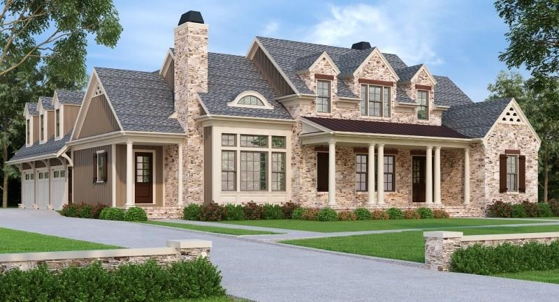 0 Lot 27 Elmdale Lake Estates, Springdale, AR 72762