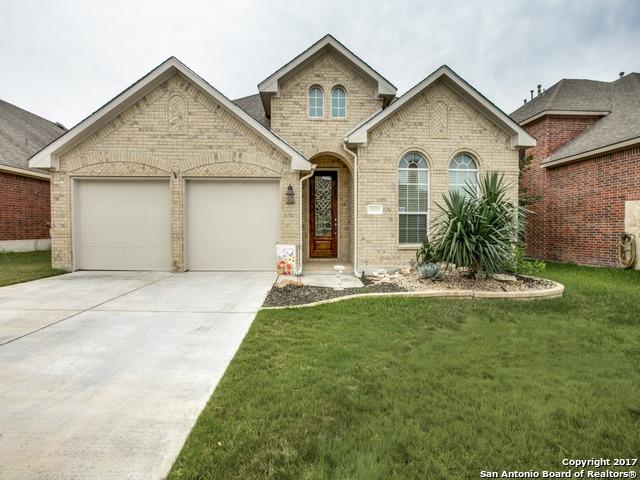 13003 PALATINE HL, San Antonio, TX 78253