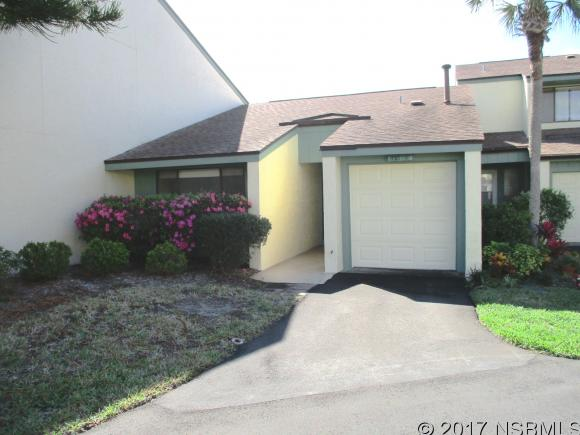 155 Club House Blvd 155, New Smyrna Beach, FL 32168
