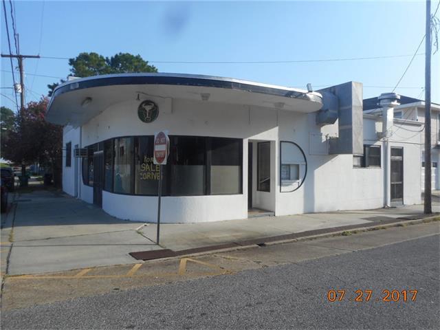 237 LAFAYETTE Street, Gretna, LA 70053