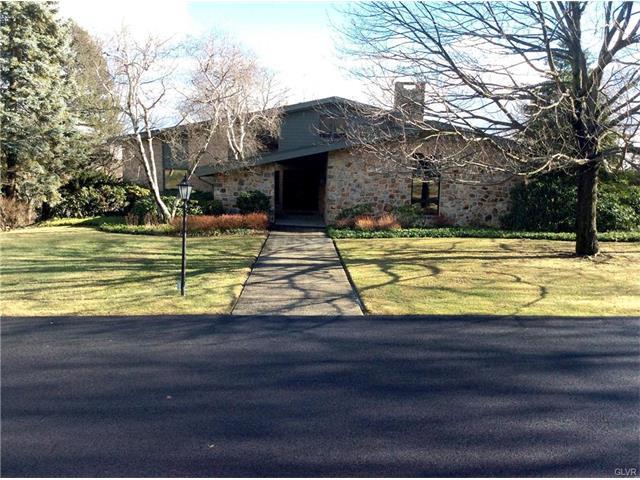 534 Ashwood Drive, Bushkill Twp, PA 18064