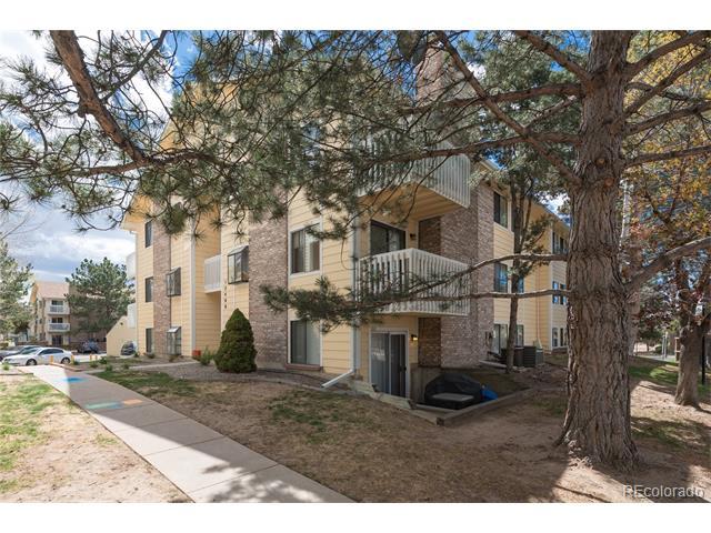 12400 E Cornell Avenue 302, Aurora, CO 80014