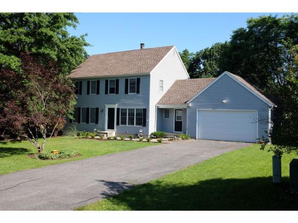 142 LEXINGTON DR, Ithaca, NY 14850