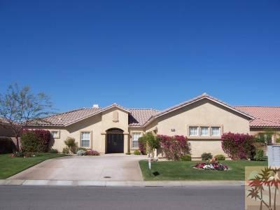 80074 Jasper Park Avenue, Indio, CA 92201
