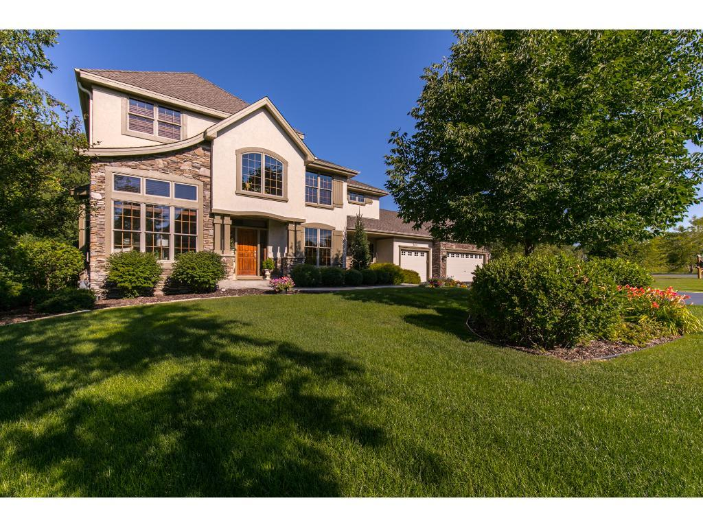 315 Lythrum Lane, Medina, MN 55340
