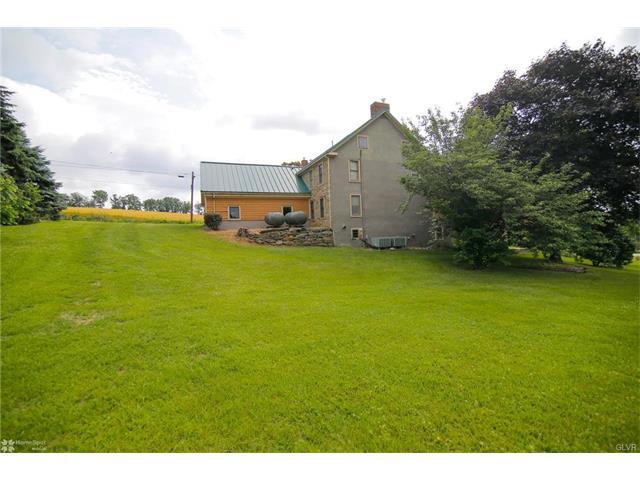 3591 Spruce Drive, Lehigh Township, PA 18067