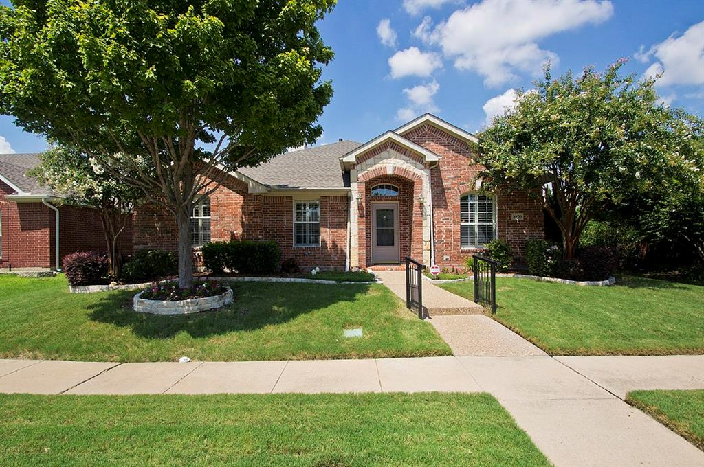 3020 Avery Lane, McKinney, TX 75070