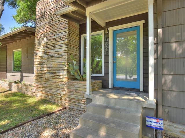 5623 Shoal Creek Blvd, Austin, TX 78756
