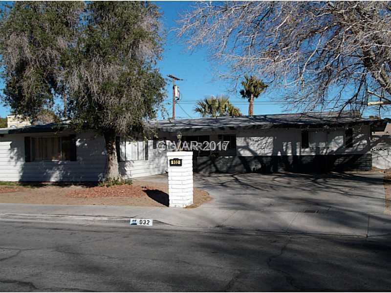 4 bedroom 2 Bath home  ,Granite Counter tile floor CUSTOM cabinets . large living room , 2 way fire place, in Ground pool, Converted garage to mother in law Quarters 1 bedroom 1 Bath