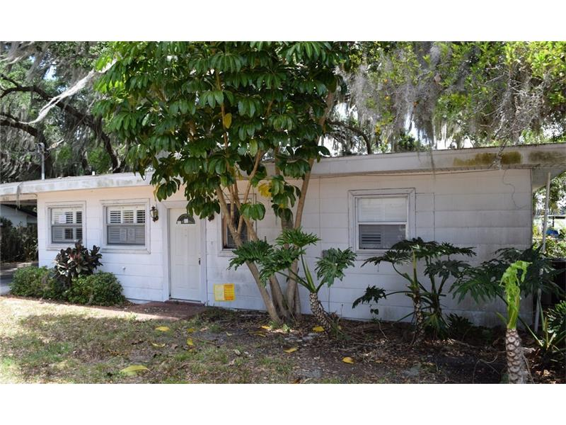 1620 17TH STREET NW, WINTER HAVEN, FL 33881
