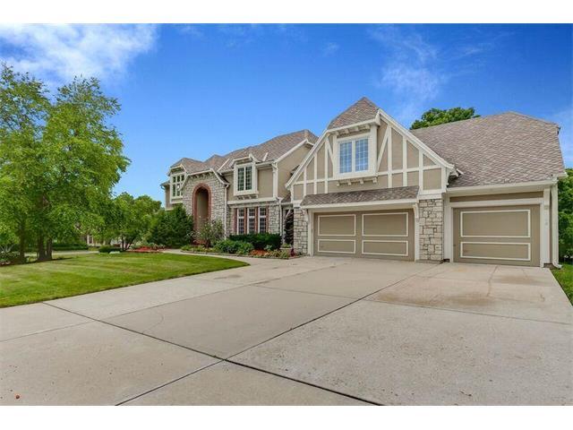8002 W 138th Street, Overland Park, KS 66223