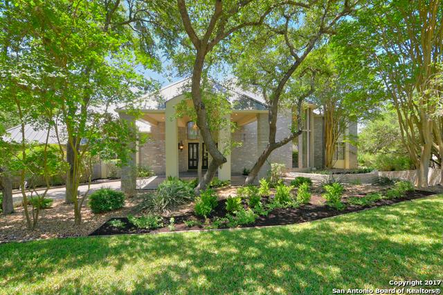 11661 ELM RIDGE RD, San Antonio, TX 78230