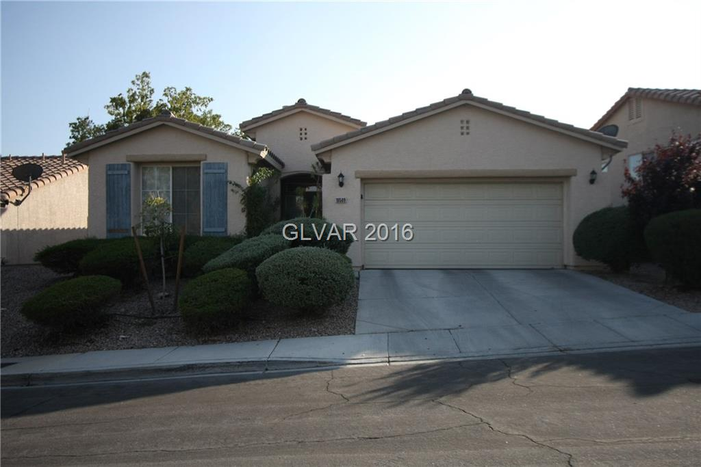 10509 PERGOLA PEAK Avenue, Las Vegas, NV 89144