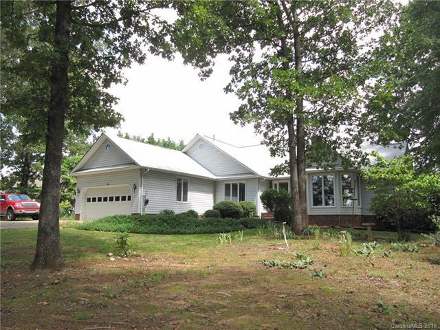 141 Northshore Drive, Cherryville, NC 28021