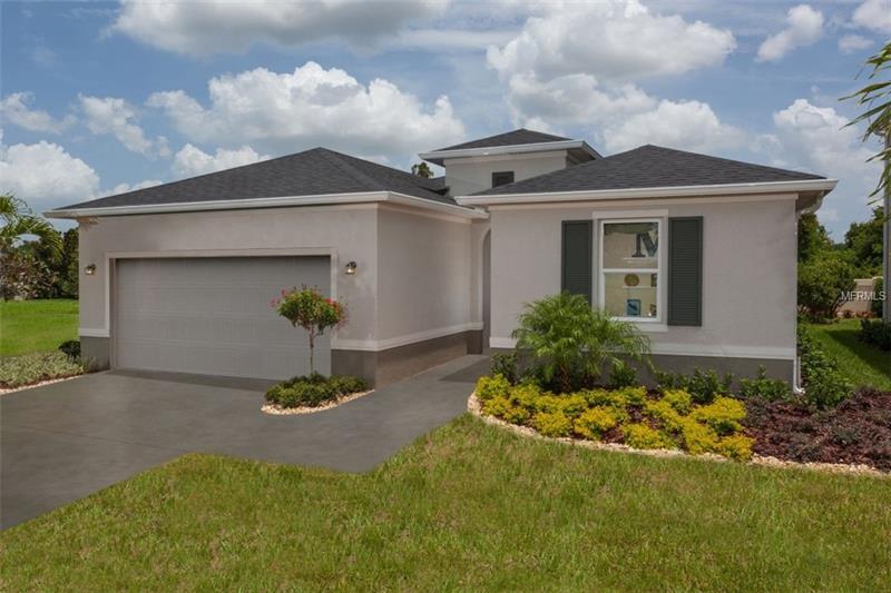 11425 TANGLE BRANCH LANE, GIBSONTON, FL 33534