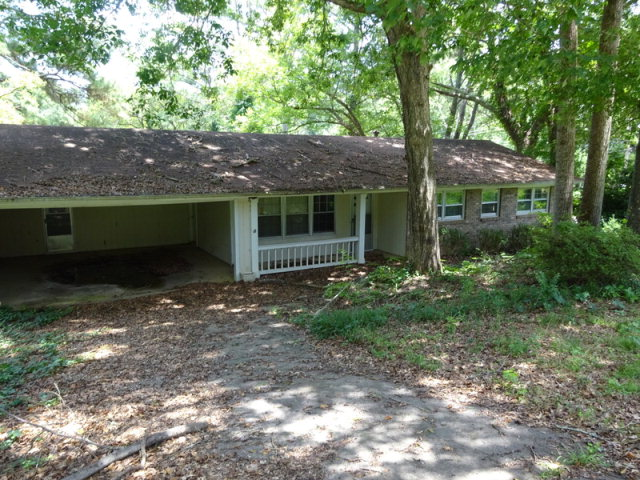 100 Evergreen terrace, Winterville, GA 30683