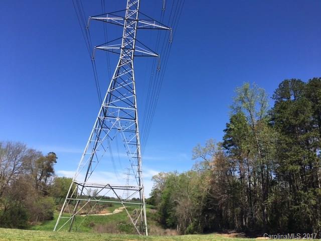 1072 Plantation Trail, Gastonia, NC 28056
