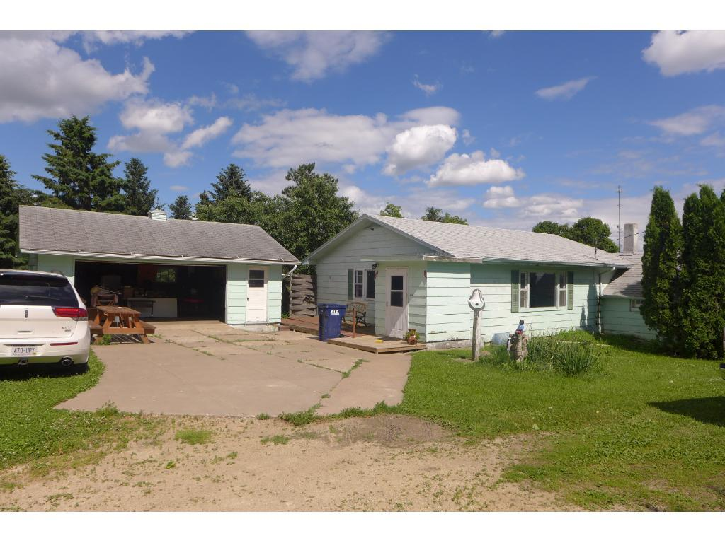 W7591 570th Avenue, Ellsworth, WI 54011