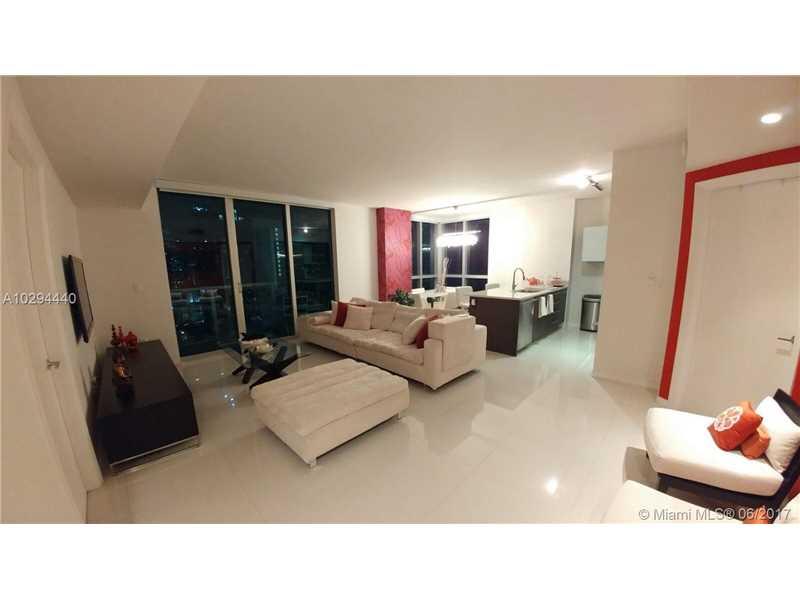 55 SE 6th St 3502, Miami, FL 33131