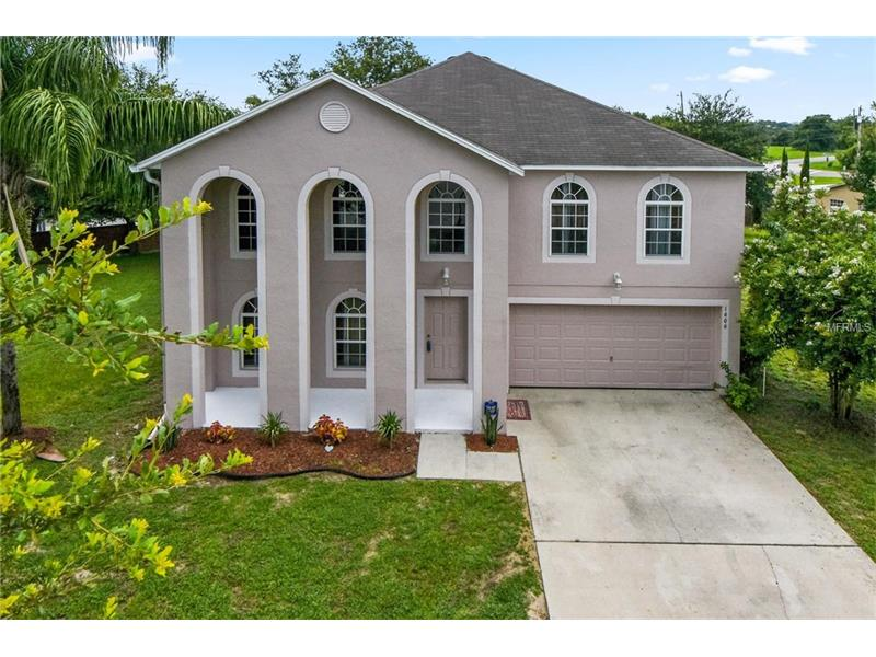 1606 BANKHEAD AVENUE, MASCOTTE, FL 34753