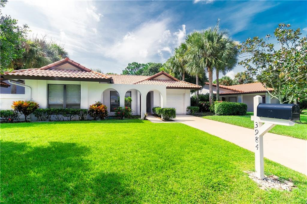 osprey creek homes for sale palm city real estate