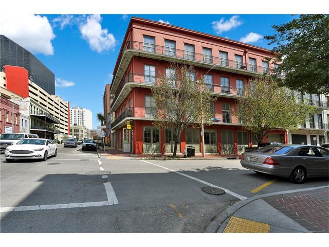 333 GIROD Street 301, New Orleans, LA 70130