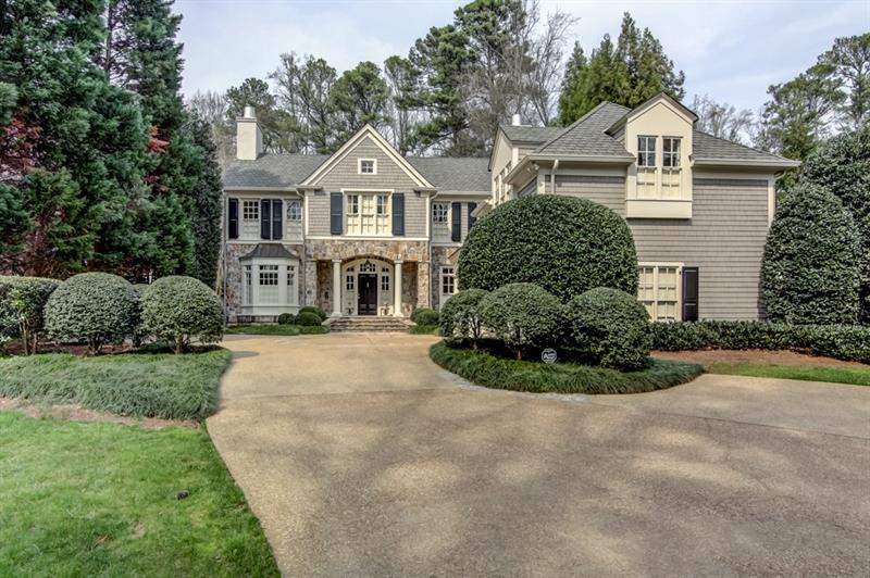 139 NW Blackland Road, Atlanta, GA 30342