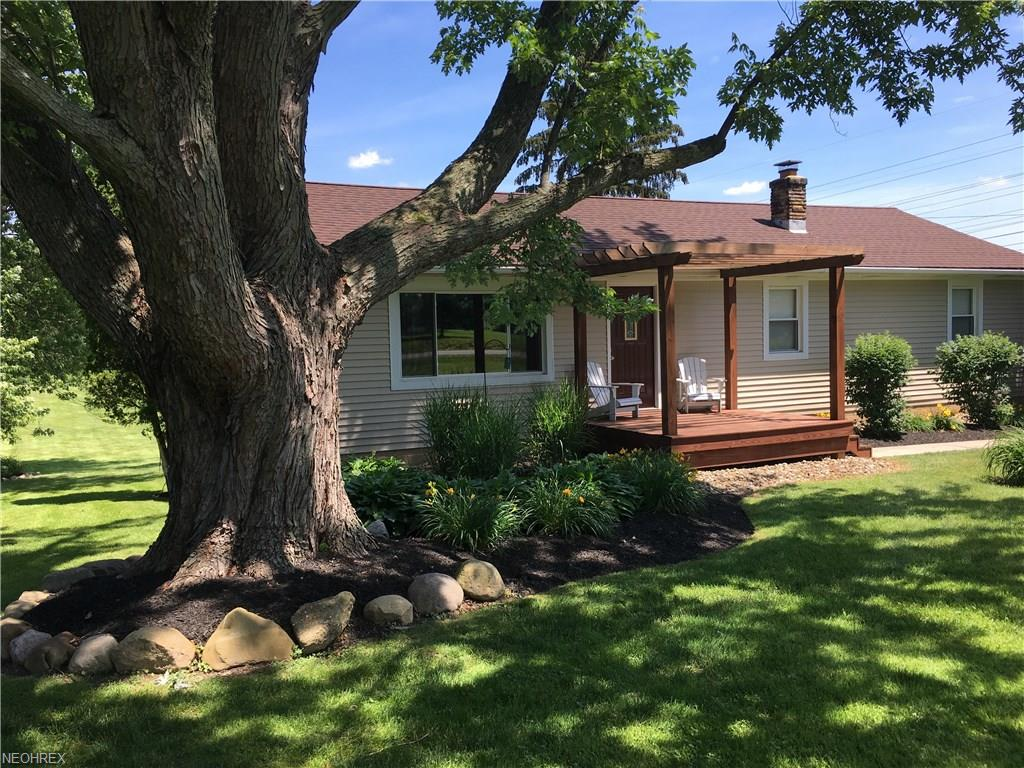 8648 Mulberry Rd, Chesterland, OH 44026