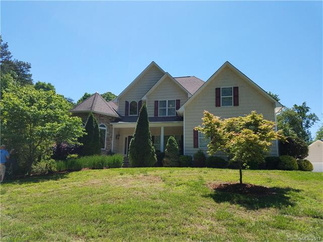 133 Ross Drive 2, Fallston, NC 28042