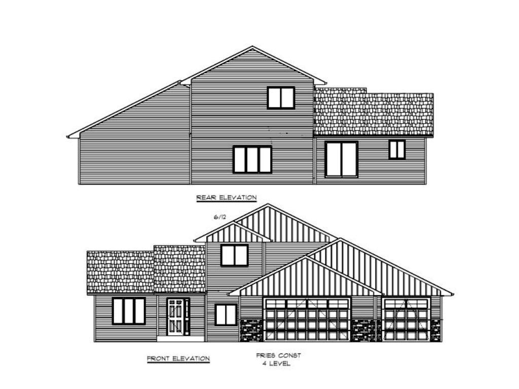 263 Maple Ridge Drive, Henderson, MN 56044