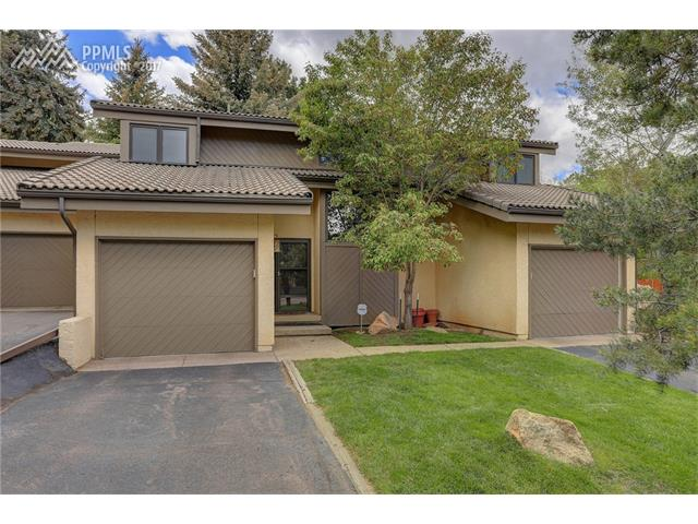 177 Mayhurst Avenue, Colorado Springs, CO 80906
