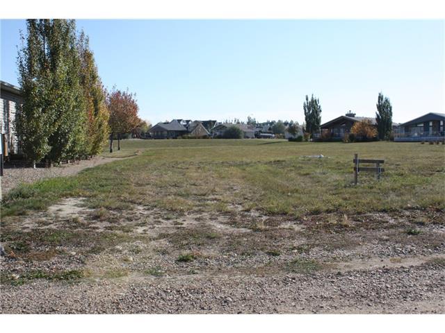 715 Lakeside Drive, Rural Vulcan County, AB T0B 2R0