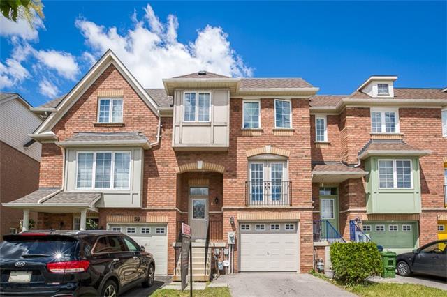 61 West Oak Cres, Toronto, ON M9N 3Z5