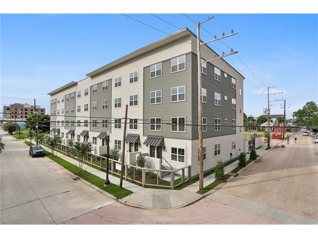2100 ST THOMAS Street 202, New Orleans, LA 70130