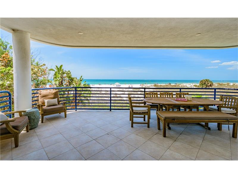 3910 GULF BOULEVARD 100, ST PETE BEACH, FL 33706