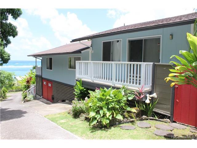51-624 Kamehameha Highway A1, Kaaawa, HI 96730