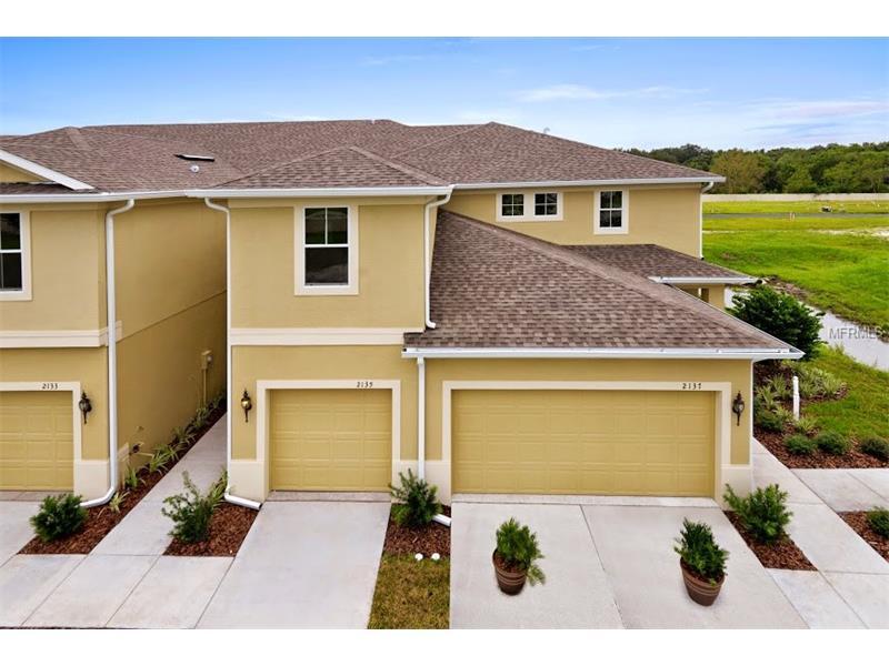 2214 LENNOX DALE LANE, BRANDON, FL 33510