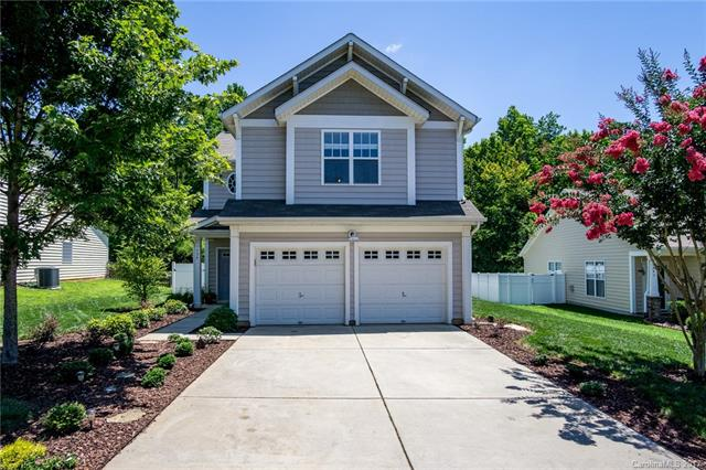 139 Whitley Mills Road, Fort Mill, SC 29708