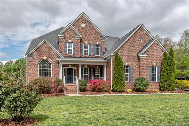 2549 Fallbrook Place NW 429, Concord, NC 28027