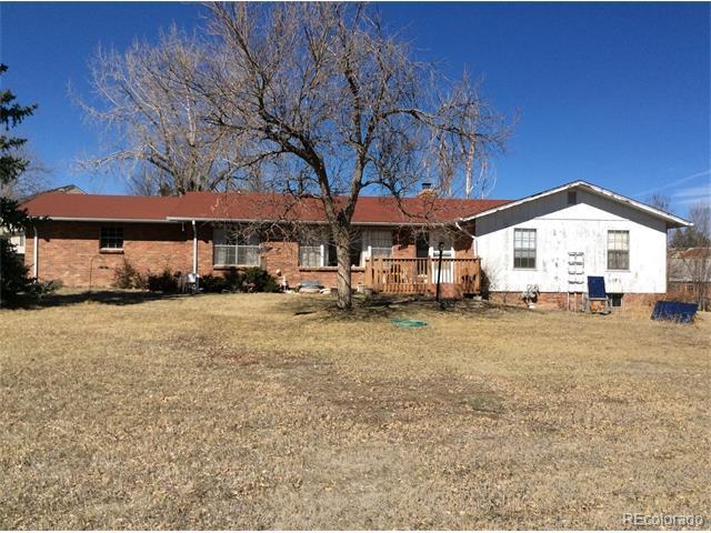 6365 W Coal Mine Avenue, Littleton, CO 80123