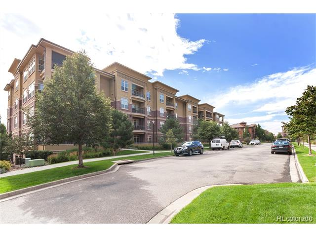 7820 Inverness Boulevard 308, Englewood, CO 80112