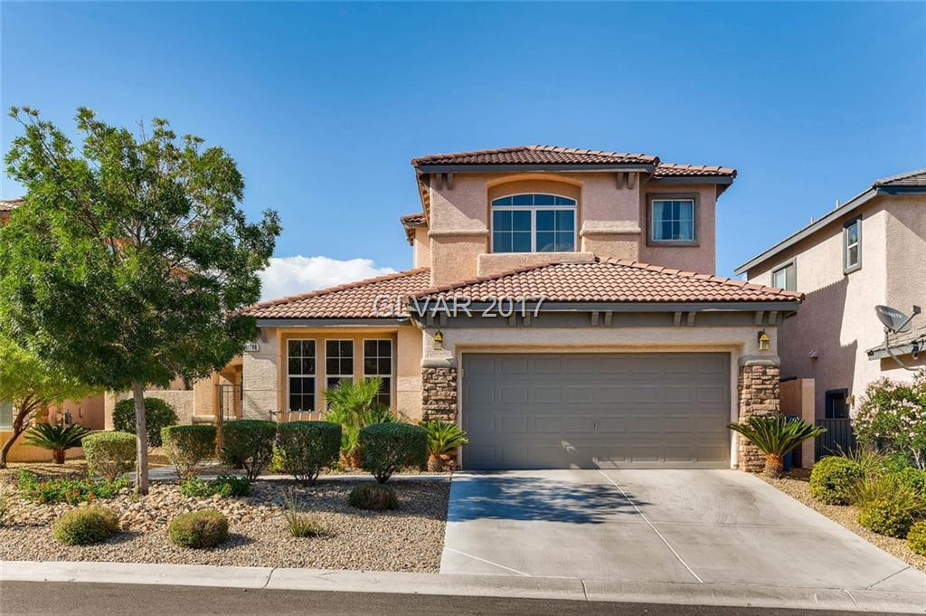 11788 LILY RUBIN Avenue, Las Vegas, NV 89138