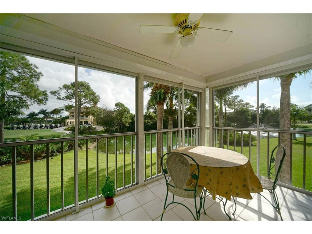 14541 Hickory Hill CT 222, FORT MYERS, FL 33912