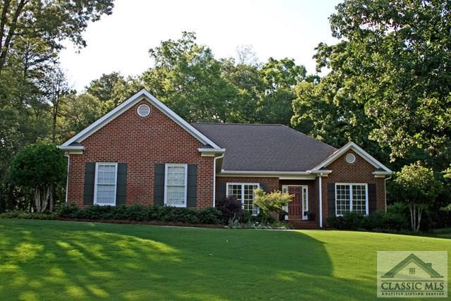 1050 Lane Creek Way, Bishop, GA 30621