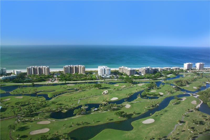 455 LONGBOAT CLUB ROAD 907, LONGBOAT KEY, FL 34228