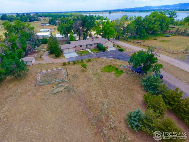 5672 N Highway 1, Fort Collins, CO 80524