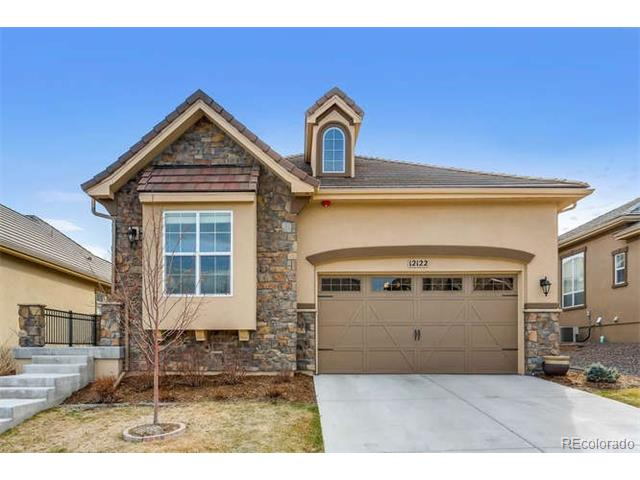 12122 Clay Street, Westminster, CO 80234