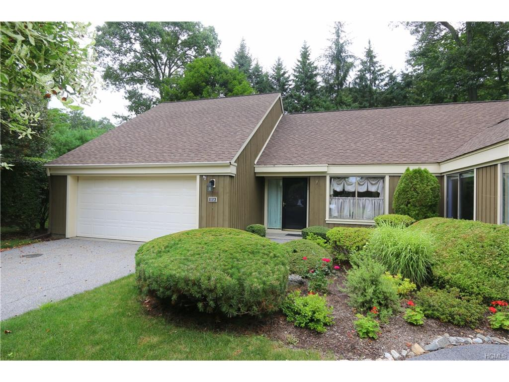 585 Heritage Hills A, Somers, NY 10589