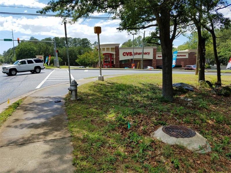 3061 Sandy Plains Road, Marietta, GA 30066
